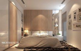 Cuộc sống thăng hoa với các căn hộ chung cư Mon City tiện nghi cao cấp